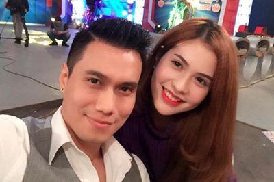 Diễn viên Việt Anh nhờ pháp luật can thiệp vì bị thêu dệt tin đồn sau khi ly hôn - ảnh 1