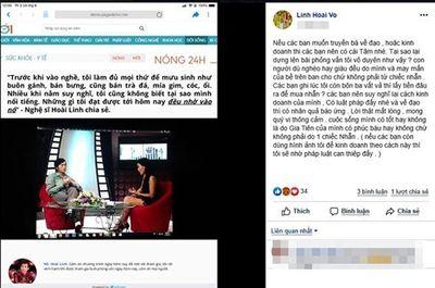 Tin tức giải trí mới nhất ngày 25/6/2019: Sơn Tùng M-TP tung teaser MV mới siêu nóng bỏng - ảnh 1