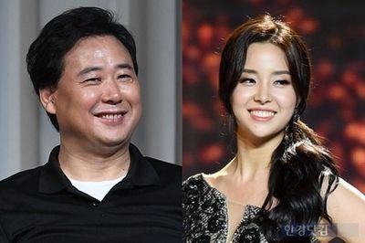 """Tân Hoa hậu Hàn Quốc vừa được ca ngợi nhan sắc nữ thần đã bị """"quay lưng"""" vì thân thế - ảnh 1"""
