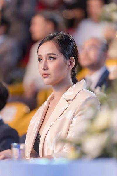 Tin tức giải trí mới nhất ngày 14/7: Mai Phương Thúy lên tiếng về tin đồn sắp kết hôn - ảnh 1