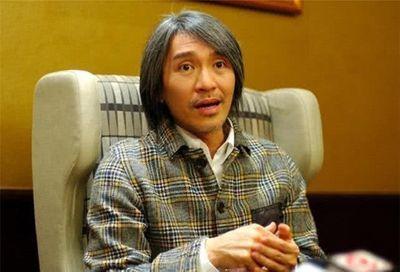Thực hư thông tin Châu Tinh Trì đã bí mật đăng ký kết hôn - ảnh 1