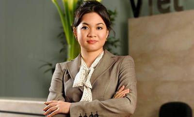 Chứng khoán Bản Việt của bà Nguyễn Thanh Phượng sụt giảm lợi nhuận - ảnh 1