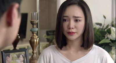 """Tin tức giải trí mới nhất ngày 4/7: Tạp chí Mỹ gọi Sơn Tùng M-TP là """"hiện tượng châu Á"""" - ảnh 1"""