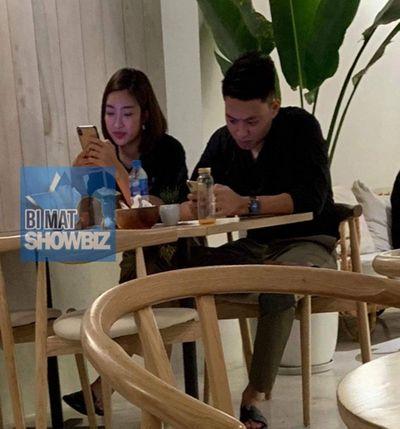 Tin tức giải trí mới nhất ngày 6/7: Nghi vấn Đỗ Mỹ Linh hẹn hò em trai BTV Ngọc Trinh - ảnh 1