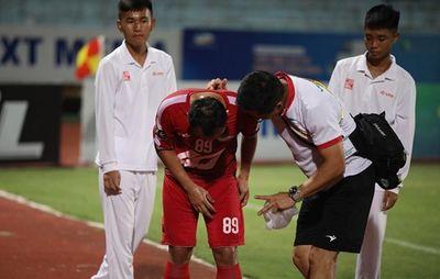 Tin xấu dồn dập, HLV Park Hang-seo đau đầu trước vòng loại World Cup 2022 - ảnh 1