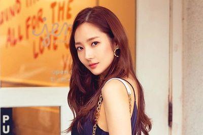 Loạt sao Hàn nói tiếng Anh như gió khiến fan ngỡ ngàng ngưỡng mộ - ảnh 1