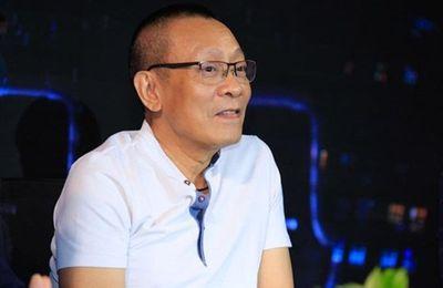 """MC Lại Văn Sâm nghỉ hưu còn đắt show hơn trước, lên tiếng về tin đồn """"ở nhà dát vàng"""" - ảnh 1"""