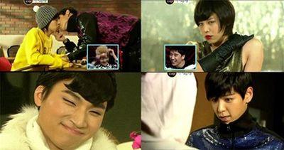 7 đặc trưng thú vị về Kpop bây giờ đã trở thành hoài niệm, chỉ có fan kỳ cựu mới biết - ảnh 1