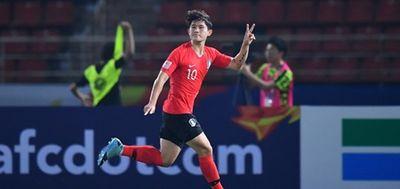 Tin tức thể thao mới nóng nhất ngày 20/1/2020: Thái Lan gửi thư lên AFC sau khi bị loại khỏi VCK U23 châu Á - ảnh 1