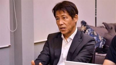 """Tin tức thể thao mới nóng nhất ngày 23/1/2020: HLV Nishino nhận lương """"khủng"""" khi gia hạn hợp đồng với Thái Lan - ảnh 1"""