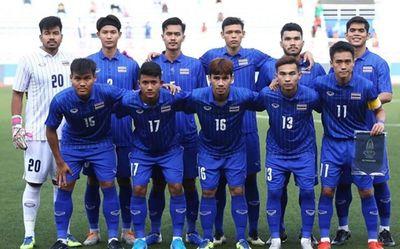 Tin tức thể thao mới nóng nhất ngày 4/1/2020: Quang Hải lọt top 20 cầu thủ xuất sắc nhất châu Á 2019 - ảnh 1