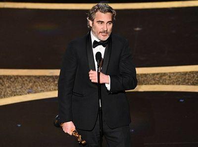 """Phim """"Ký sinh trùng"""" làm nên lịch sử tại Oscar 2020 - ảnh 1"""
