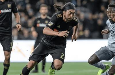 Tin tức thể thao mới nóng nhất ngày 16/2/2020: Tuấn Anh chấn thương trước thềm V-League khởi tranh - ảnh 1