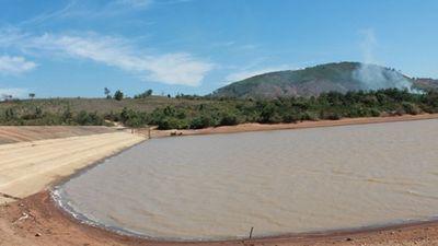 Đắk Lắk: 2 bé gái đuối nước thương tâm trong lúc đi chăn bò - ảnh 1