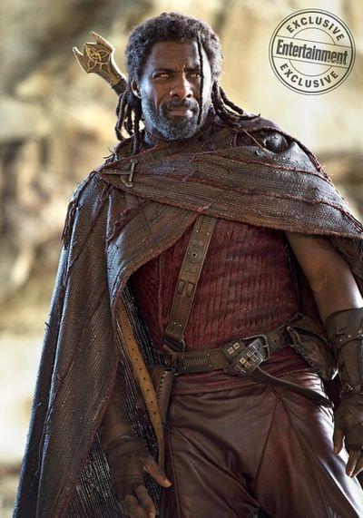 """Nam tài tử phim """"Thor"""" nhiễm Covid-19, không tiết lộ nguồn lây bệnh - ảnh 1"""