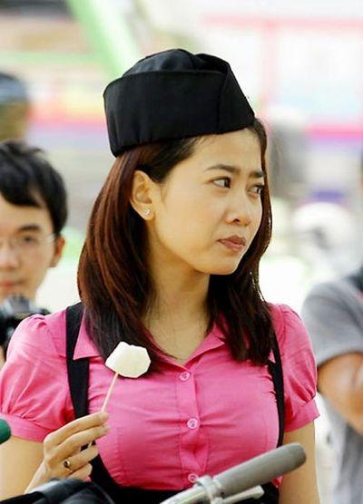 Nhớ về Mai Phương với những vai diễn ấn tượng trên màn ảnh Việt - ảnh 1