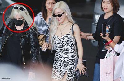 Fan Kpop lo lắng vì quản lý của Tiffany (SNSD) ở Mỹ xác nhận nhiễm Covid-19 - ảnh 1