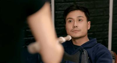 """Tình yêu và tham vọng tập 7: Linh bị Hường bắt nạt nhưng lại ra tay """"xử đẹp"""" Sơn - ảnh 1"""
