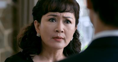"""Tình yêu và tham vọng tập 8: Sếp mới phát hiện Linh chơi trò """"hai mặt"""" - ảnh 1"""
