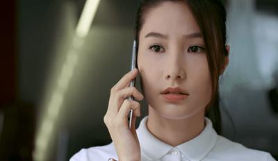 Tình yêu và tham vọng tập 9: Vì nghe lời sếp cũ mà Linh suýt mất mạng - ảnh 1