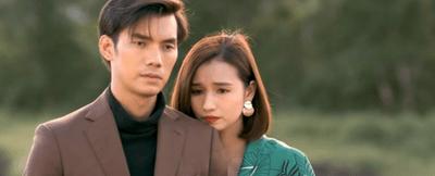 Tình yêu và tham vọng tập 11: Linh day dứt vì Minh, Phong cặp kè gái lạ - ảnh 1