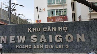 Vụ tiến sĩ, luật sư Bùi Quang Tín tử vong: Người ở căn chung cư lúc xảy ra vụ việc nói gì? - ảnh 1