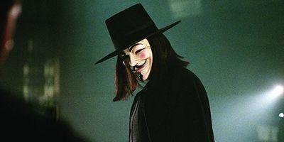 Thông điệp ẩn sau những chiếc mặt nạ reo rắc nỗi kinh hoàng trên màn ảnh - ảnh 1
