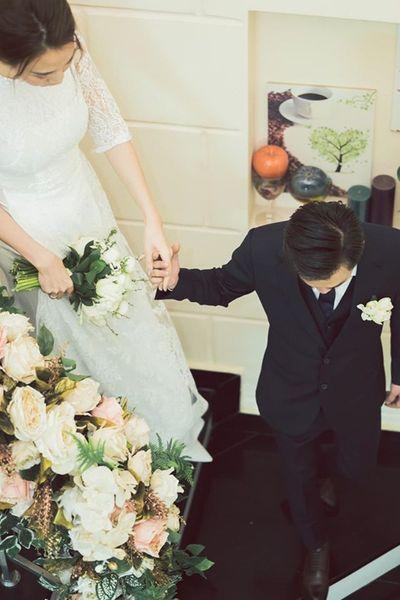 """Đàm Thu Trang tặng ông xã siêu xe, Cường Đô La hạnh phúc vì có thêm """"vợ hai, vợ ba"""" - ảnh 1"""