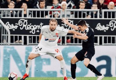 Tin tức thể thao mới nóng nhất ngày 15/5/2020: Văn Hậu trở lại tập luyện cùng Heerenveen - ảnh 1