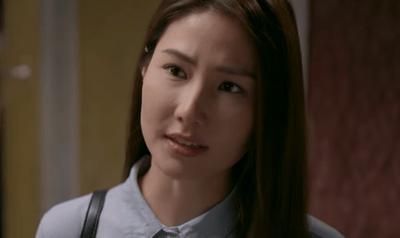 """Tình yêu và tham vọng tập 18: Vừa phũ phàng, Phong đã lại buông lời """"đường mật"""" với Linh - ảnh 1"""