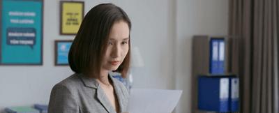 """Tình yêu và tham vọng tập 18: Tuệ Lâm """"ghi điểm"""" trước em gái tình địch lẫn """"crush"""", Linh bị nắm nhược điểm - ảnh 1"""