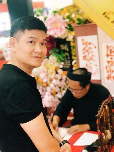 """Dân mạng """"soi"""" loạt bằng chứng thuyết phục về bạn trai đại gia bí ẩn của Minh Hằng - ảnh 1"""