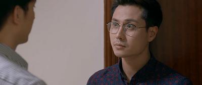 Tình yêu và tham vọng tập 34: Quyết định của Minh khiến Linh trở thành kẻ thứ ba không hơn không kém - ảnh 1
