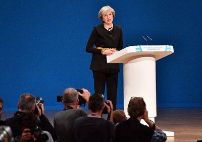 Kịch bản nào cho cuộc chia tay giữa Anh và EU? - ảnh 1