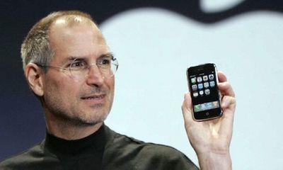 Tim Cook hé lộ Apple sắp ra mắt mẫu iPhone tốt nhất - ảnh 1