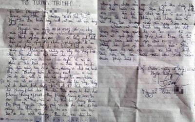 Nữ sinh bị thầy giáo 55 tuổi làm cho có bầu đã chuyển trường  - ảnh 1