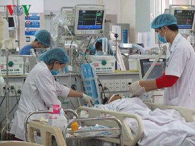 Sắp tăng giá dịch vụ y tế, không có thẻ BHYT người dân sẽ chịu mức chi phí khá lớn - ảnh 1