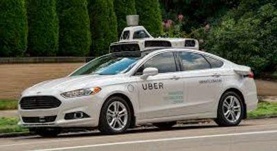 """Cuộc đua vào vị trí CEO của Uber ngày càng """"nóng"""" - ảnh 1"""
