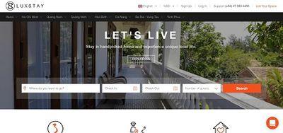 """CEO Genesia Ventures: """"Quyết định đầu tư Startup này trong 30 phút vì tin sẽ đem lại hạnh phúc cho hàng triệu người!"""" - ảnh 1"""