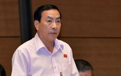 """Cao tốc Đà Nẵng – Quảng Ngãi: Liệu có cái """"bắt tay ngầm"""" để rút ruột công trình? - ảnh 1"""