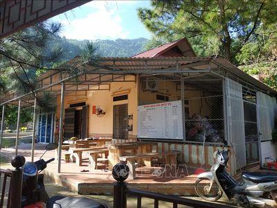 Hà Nội lập danh sách tháo dỡ 18 công trình sai phạm tại Minh Phú, Sóc Sơn - ảnh 1