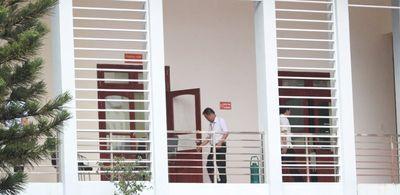 Nghi vấn gian lận điểm thi tại Sơn La: Giám đốc Sở khẳng định không bất thường - ảnh 1