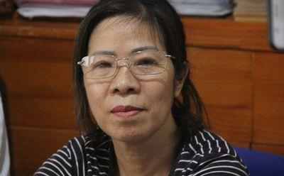Vụ học sinh trường Gateway chết trên ô tô: Bà Nguyễn Bích Quy bất ngờ từ chối luật sư bào chữa - ảnh 1