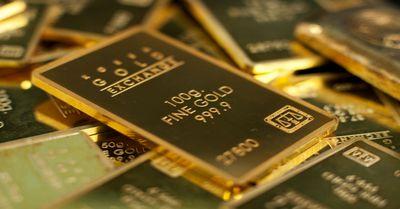 Giá vàng hôm nay 7/12/2019: Vàng SJC tiếp tục giảm - ảnh 1