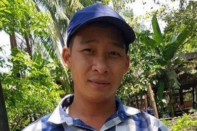 """Vụ nổ súng 5 người chết ở Củ Chi: Kế hoạch vây bắt Tuấn """"khỉ"""" tại Hóc Môn - ảnh 1"""