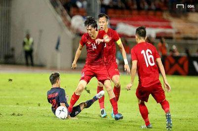 Lãnh đạo HAGL nói gì về thông tin Muangthong United mượn tiền vệ Tuấn Anh? - ảnh 1