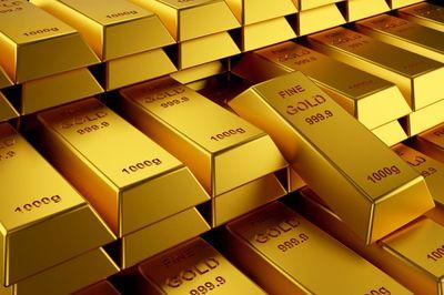 Giá vàng hôm nay 29/2/2020: Vàng SJC giảm giá, về mốc 46 triệu đồng/lượng - ảnh 1