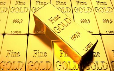 Giá vàng hôm nay 13/3/2020: Giá vàng SJC lao dốc, giảm gần 1 triệu đồng/lượng - ảnh 1