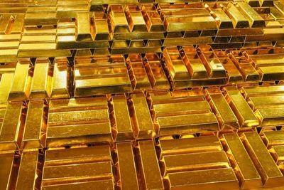 Giá vàng hôm nay 16/3/2020: Giá vàng SJC rớt giá xuống 46 triệu đồng/lượng - ảnh 1