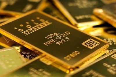 Giá vàng hôm nay 19/3/2020: Giá vàng SJC giảm 200 nghìn đồng/lượng - ảnh 1